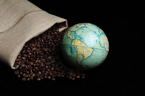 global-coffee