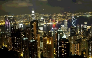 hongkong_night