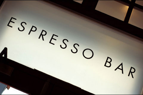 espresso-bar-sign